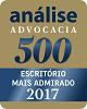 SELO_ESC_vertical_2017_alta PEQUENO